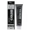 Камуфлирующий гель для седины Tico Professional Ticolor Gel Color For Man