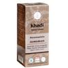 Органическая краска для волос Khadi Haarfarbe