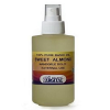 100% чистое базовое Масло сладкого миндаля Argital 100% Pure Basic Oil Sweet Almond
