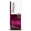 Маска для лица Lirene Retinol D-Forte Nourishing and Firming Mask 50+