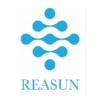 Семейный оздоровительный комплекс REASUN