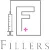 Fillers интернет-магазин