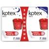 Kotex Ultra