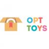OPT-TOYS.RU