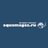 aquamagaz.ru интернет-магазин