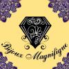 Bijoux Magnifique