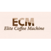 Elite Coffee-machine