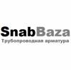 SnabBaza.com