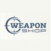 Weapon shop- интернет магазин пневматического оружия