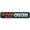 Интернет-магазин спортивного питания Pureprotein