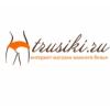 Trusiki.ru интернет-магазин