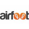 Airfoot дисконт-центр обуви