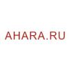 Ahara.ru