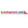 AVTOPROM.NET