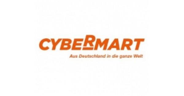 Отзывы О Магазине Cybermart