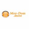 Moy-dom.store интернет-магазин