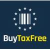 Интернет магазин BuyTaxFree