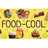 food-cool.ru