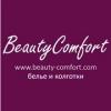 BeautyComfort интернет-магазин