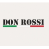 Don Rossi магазин мебели