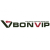 BONVIP интернет-магазин