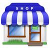 Atoriestudio интернет-магазин