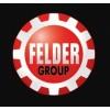 Felder Group Россия