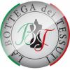 "Текстиль-салон ""La Bottega dei Tessuti"""