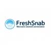 FreshSnab