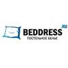beddress.ru интернет-магазин
