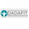 Dadafit.ru интернет-магазин
