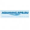 AquaMag.Spb.ru интернет-магазин