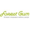 Forestgum интернет-магазин