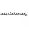 Сфера звука интернет-магазин