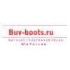 Buy-boots
