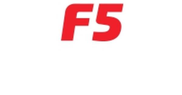 F5 Симферополь Интернет Магазин