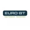 euro-bt.ru