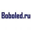 boboled.ru интернет-магазин