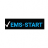 ems-start.ru интернет-магазин