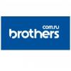 Brothers.com.ru швейные машины