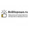 All-cool.ru