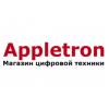 Appletron Магазин цифровой техники