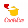 cookexe.ru