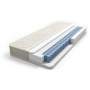 ASANA (АСАНА) - производство матрасов, кроватей и аксессуаров для сна