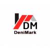 DeniMark