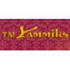 Нижнее белье Yammiks / Ямикс