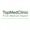 TopMedClinic Ltd