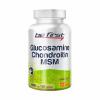 Be first Glucosamine+Chondroitin+MSM, 90 таблеток
