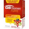 GS Triomen Forte - препарат для мужчин