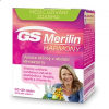 GS Merilin Harmony - негормональный препарат при климаксе